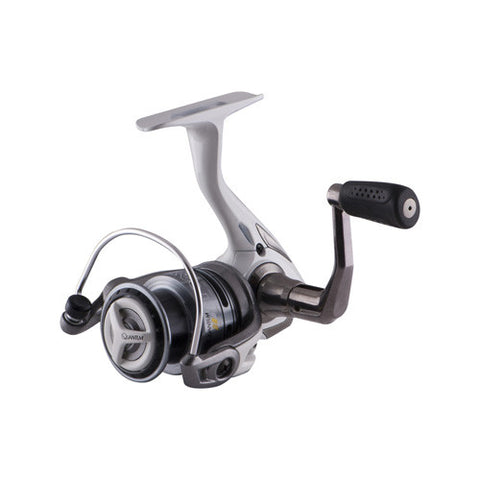 Trax 7+1 Spin sz10 Reel Box for Fishing - GhillieSuitShop