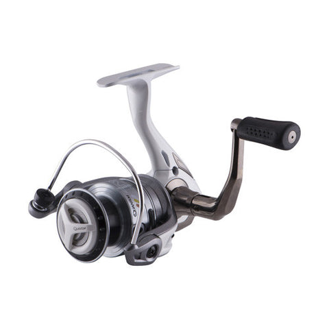 Trax 7+1 Spin sz20 Reel Box for Fishing - GhillieSuitShop
