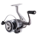 Trax 7+1 Spin sz40 Reel Box for Fishing - GhillieSuitShop