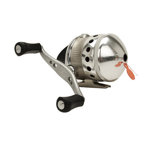 Omega 3 Sz SC Reel 6bb+1, Spare Spool Box - GhillieSuitShop