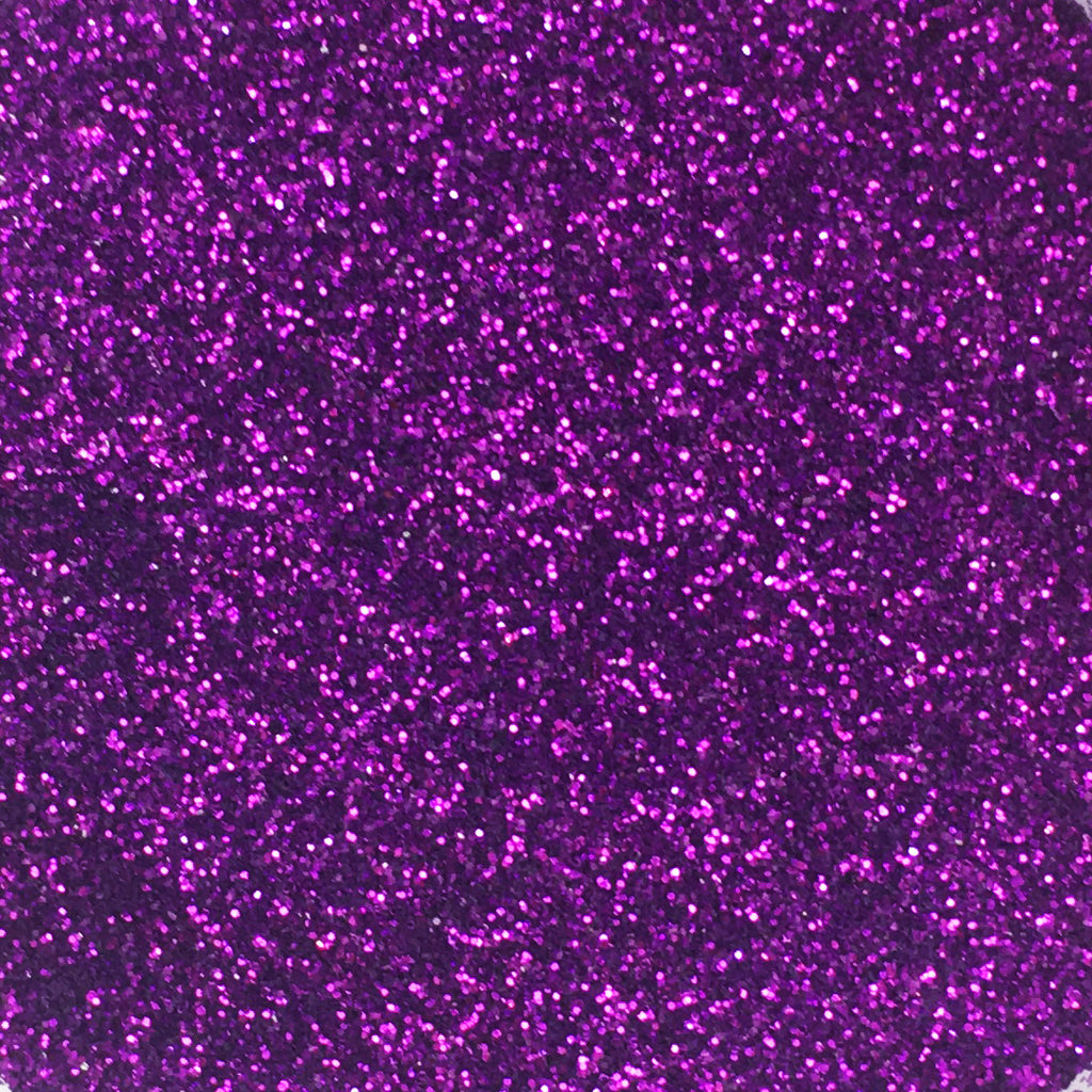 Phanton - Monochrome Glitter - Purple, Glitter- Lumin's Workshop