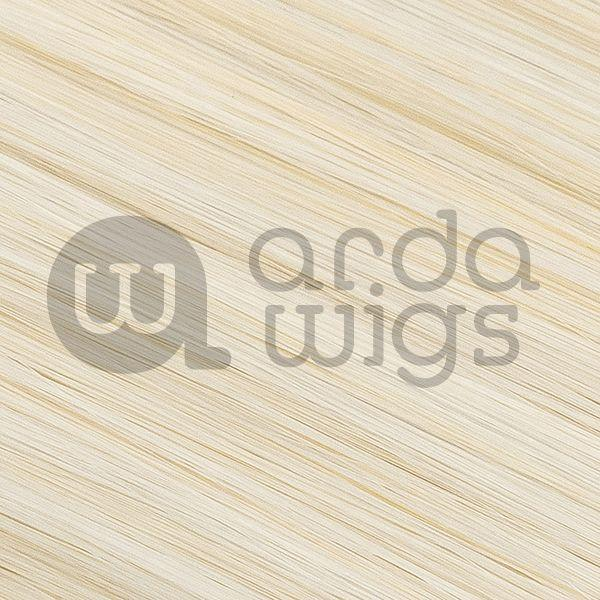 Ami Classic, Wig- Lumin's Workshop