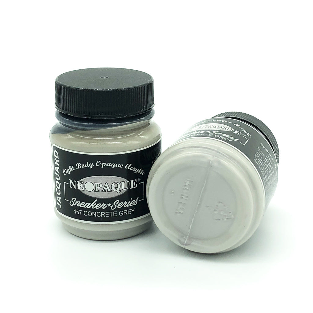 Neopaque Acrylic Paint - 70mL (32 Colours Available), Paint- Lumin's Workshop