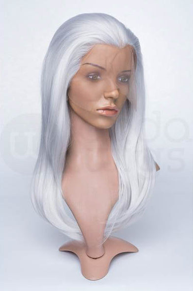 Renee Classic, Wig- Lumin's Workshop