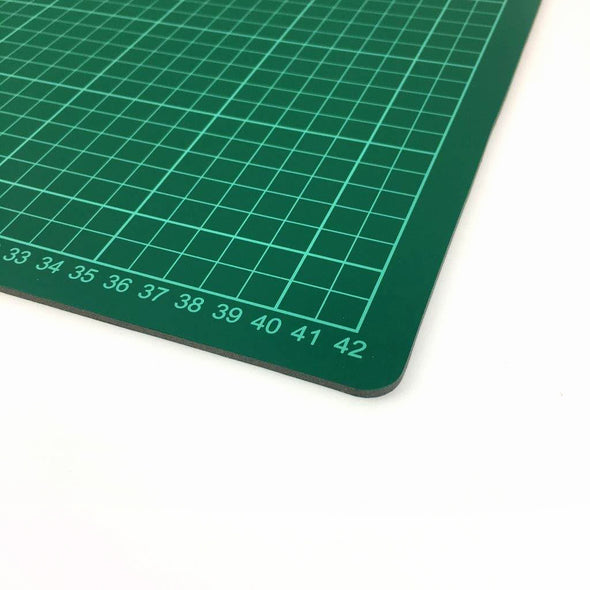 Cutting Mat - A3, Cutting Mat- Lumin's Workshop