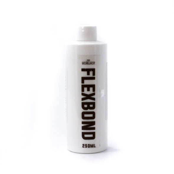 Flexbond 250ml, Paint- Lumin's Workshop