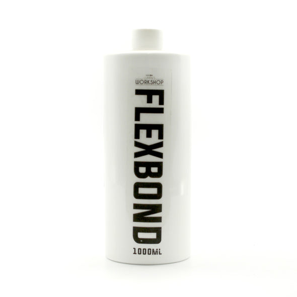 Flexbond 1L (1000mL), Paint- Lumin's Workshop
