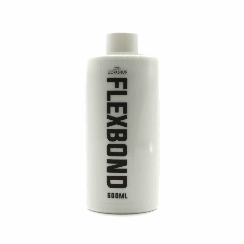 Flexbond 500mL, Paint- Lumin's Workshop