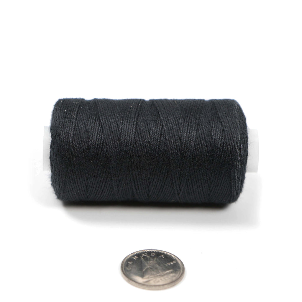 Wefting Thread, Wig Accessories- Lumin's Workshop