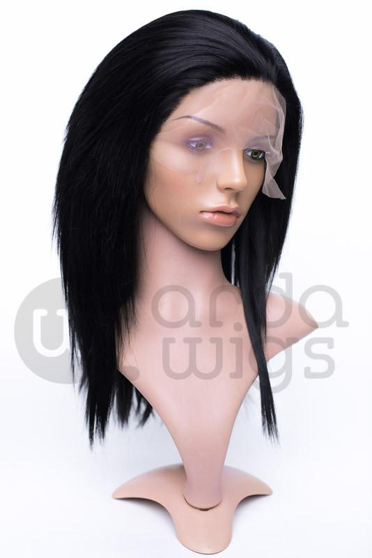 Morpheus Classic, Wig- Lumin's Workshop