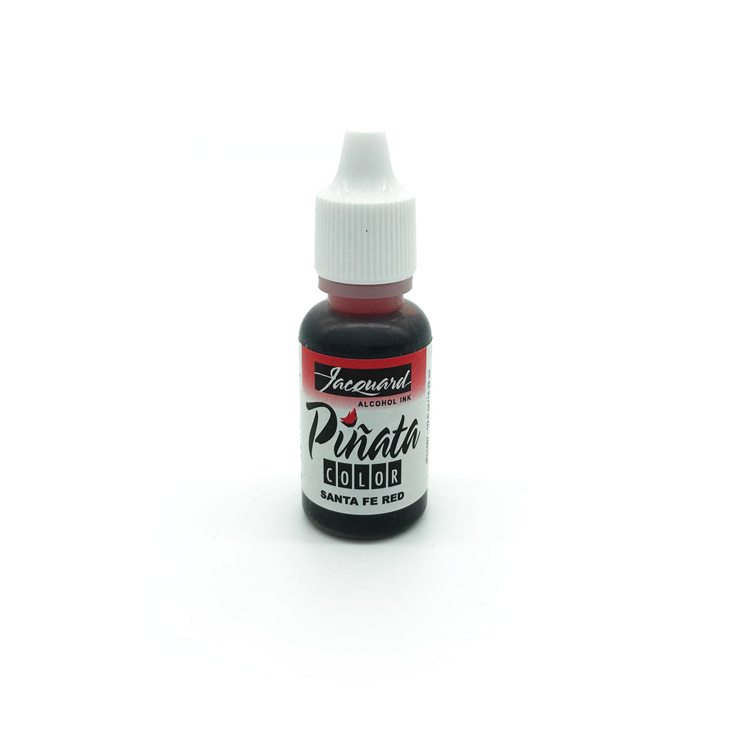 Pinata - Alcohol Based Ink (19 Colours Available), Paint- Lumin's Workshop
