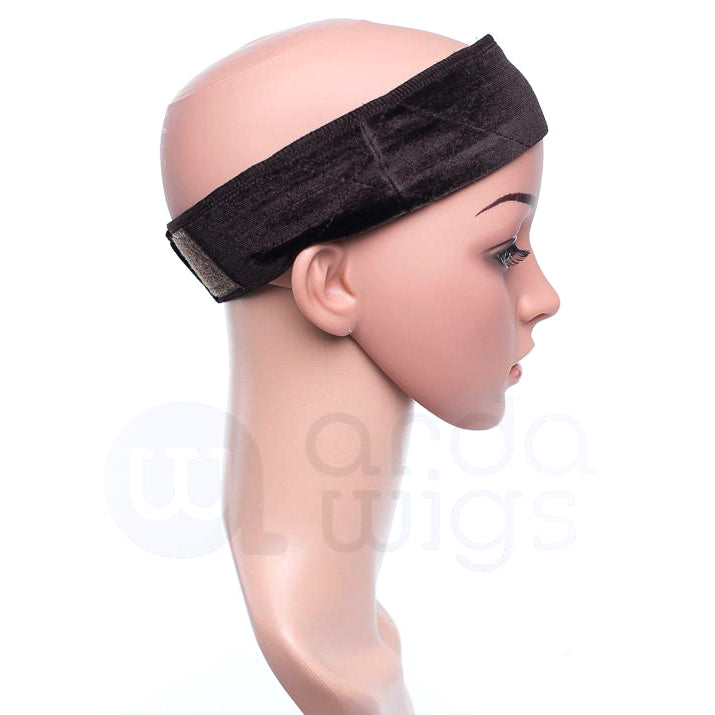 Wig Grip, Wig Accessories- Lumin's Workshop
