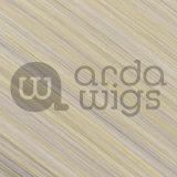Long Wefts Classic
