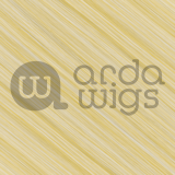 Long Wefts Classic, Wig- Lumin's Workshop