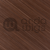Short Wefts CLASSIC CL-051 to CL-083, Wig- Lumin's Workshop
