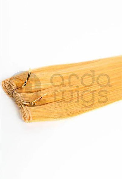 Short Wefts CLASSIC CL-001 to CL-050, Wig- Lumin's Workshop