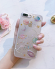 Cosmic Iphone Case - MAGIC PERIOD