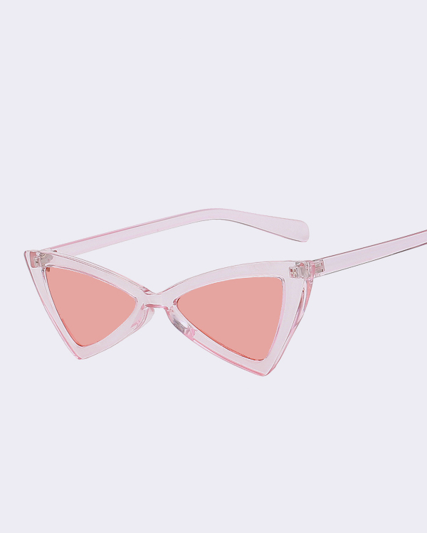 Blythe Sunglasses - MAGIC PERIOD