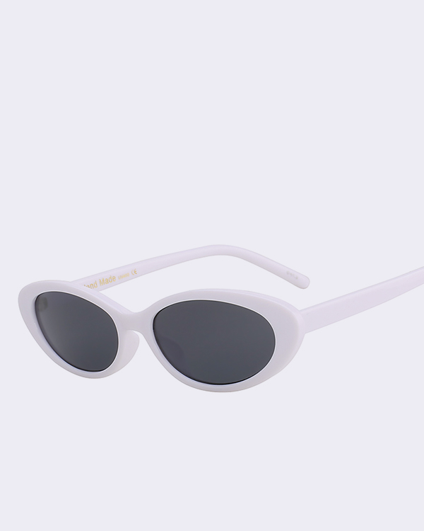 Dakota Sunglasses - MAGIC PERIOD