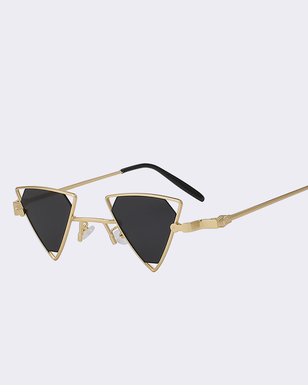 Eden Sunglasses - MAGIC PERIOD