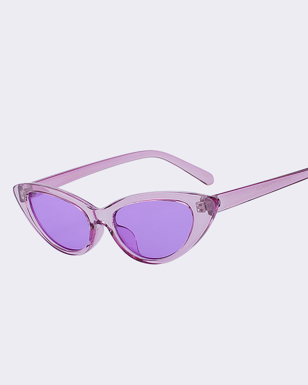 Juniper Sunglasses - MAGIC PERIOD