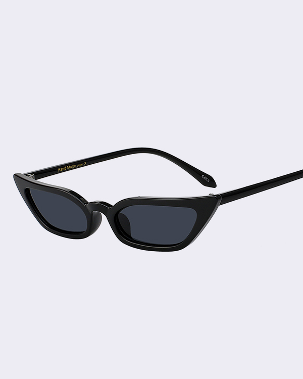 Kendall Sunglasses - MAGIC PERIOD