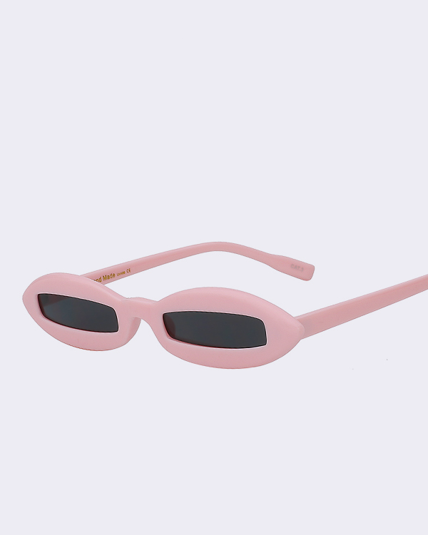 Remi Sunglasses - MAGIC PERIOD
