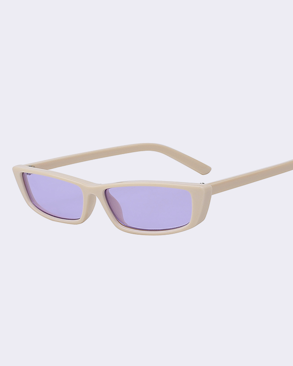 Skyler Sunglasses - MAGIC PERIOD