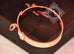 Hermes Rose Gold Collier de Chien Bracelet CDC Bangle Cuff SH - New - MAISON de LUXE - 7