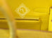 Hermes Mimosa Yellow GHW Crocodile Alligator Birkin 30 Handbag - New - MAISON de LUXE - 11