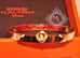 Hermes Yellow Gold Collier de Chien Bracelet CDC Bangle Cuff SH - New - MAISON de LUXE - 6