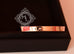 Hermes Rose Gold 4 Diamond Kelly Bracelet Bangle Cuff SH - New - MAISON de LUXE - 4