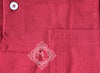 Hermes Men's Sports Rouge H Red Polo Shirt Medium - New - MAISON de LUXE - 4