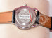 Hermes Diamond Arceau Watch GM Black Crocodile Strap - New - MAISON de LUXE - 11