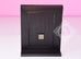 Hermes Classic Pleiade Etoupe Leather Photo Frame - New - MAISON de LUXE - 4