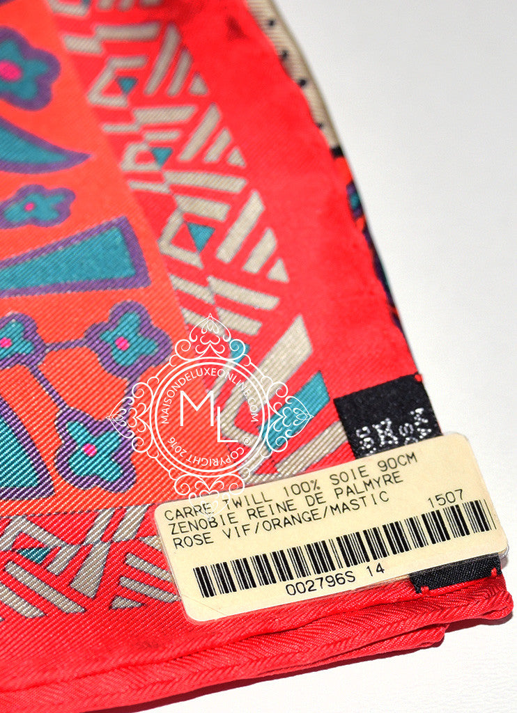 cd64f7f89aa3 promo code for hermes zenobia scarf joint a3d1a b1478