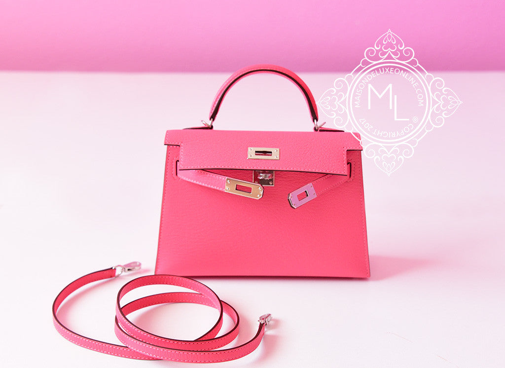 92df4f99328a new zealand hermes kelly pink 9990b 25744