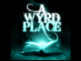A Wyrd Place Facebook Group
