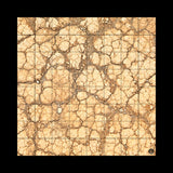Mats by Mars: Desert Tabletop Wargaming Play Mat