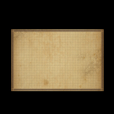 Battle Mat Game Mat Role Playing Game Map t