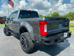 Load image into Gallery viewer, 2017-2020 Ford F-250/350 Super Duty Fender Flare Set - Bolt Style
