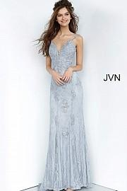 JVN 66971 Ice Grey