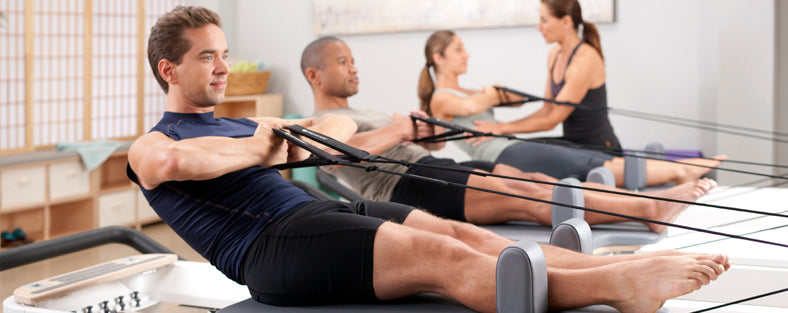 Difference between Pilates and Clinical Pilates