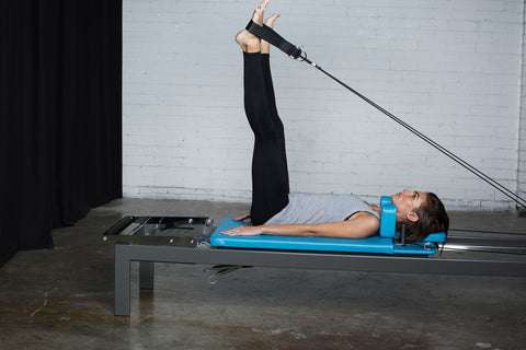 The Best Pilates Equipment In Australia – Here's Why You Should Choose ProActive