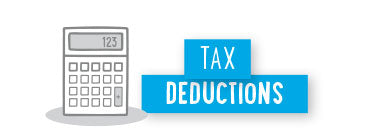 FlexiRent Tax Deductions - Proactive Pilates Equipment Melbourne