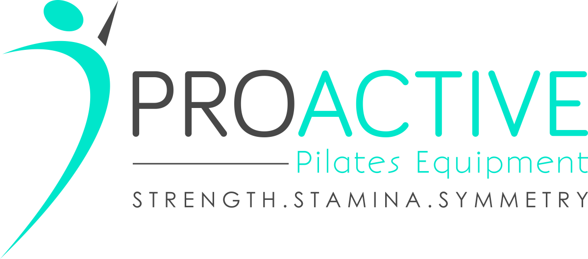 Proactive Pilates Equipment