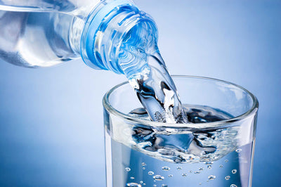 Water Fasting: Tips, Tricks, and Everything You Need to Know