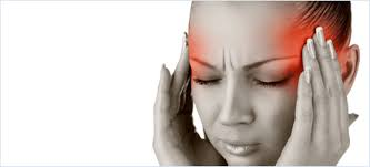 Essential Oils for Tension Headaches