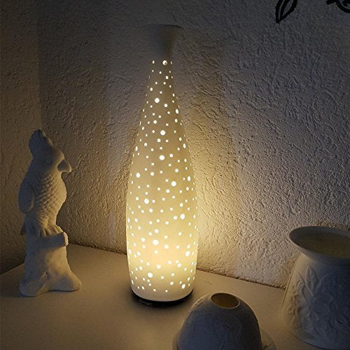 Ceramic Essential Oil Diffuser - Mistico Mimi Wellness Centre & Essential Oils by Mistico Mimi