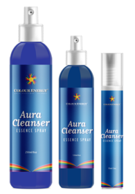 Aura Cleanser - Mistico Mimi Wellness Centre & Essential Oils by Mistico Mimi